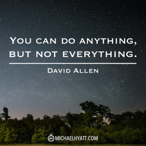 You-can-do-anyhting-but-not-everything_-600x600